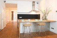 Format_3_2_thumb_amsterdam-nh-netherlands-ferdinand-apartment
