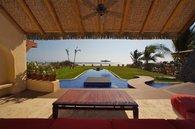 Dos Palmas Troncones - Luxury Two Bedroom