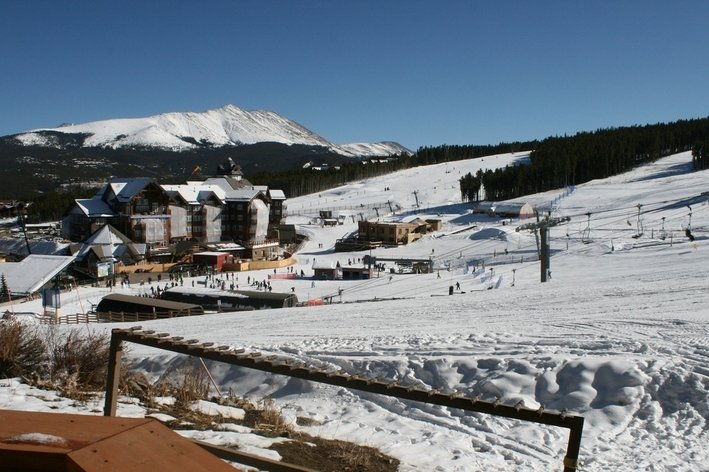 Format_3_2_breckenridge-co-united-states-ski-watch-breckenridge-peak-8-ski-in-out