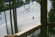 Ski Watch -  Breckenridge, Peak 8 ski in/out