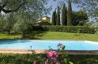 Format_3_2_thumb_impruneta-tuscany-italy-luxury-villa-in-impruneta