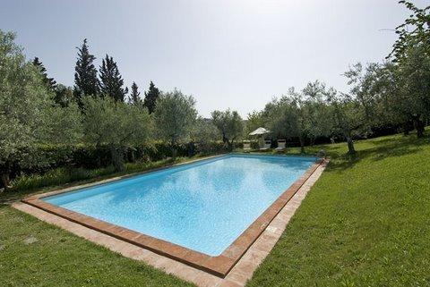 Format_3_2_impruneta-tuscany-italy-luxury-villa-in-impruneta