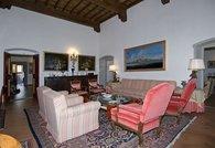 Luxury villa in Impruneta