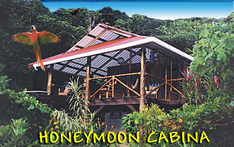 Format_3_2_puntarenas-costa-rica-kapu-rancho-almendros-tropical-retreat