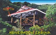Format_3_2_thumb_puntarenas-costa-rica-kapu-rancho-almendros-tropical-retreat