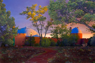 Rass Mandal - Residence on 10 Acres with Pool