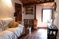 Lovely Tuscan cottage to rent