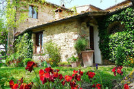 Format_3_2_thumb_tuscany-italy-lovely-tuscan-cottage-with-country-views