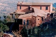 house rental in Umbria