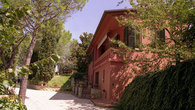 vacation rental in Umbria