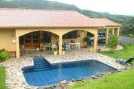 Format_3_2_thumb_santa-eulalia-alajuela-costa-rica-atenas-vacation-home