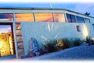 Format_3_2_palm-springs-ca-united-states-mid-century-hip-alexander-home