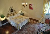 The double room called Romantica