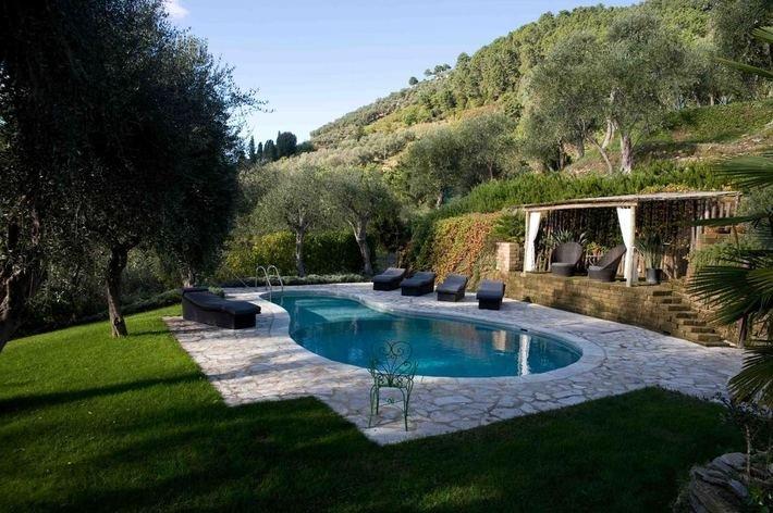 Format_3_2_pietrasanta-tuscany-italy-exclusive-villa-in-tuscany