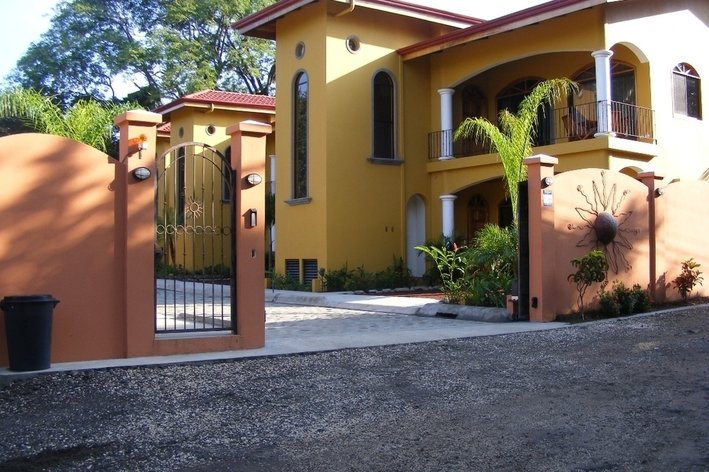 Format_3_2_nosara-guanacaste-costa-rica-condo-canuk-luxury-2-bedroom-vacation-rental