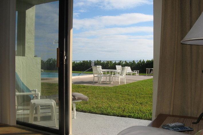 Format_3_2_satellite-beach-fl-united-states-ground-floor-ocean-front-beach-condo