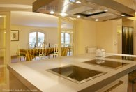 """Luxury Villa """"Santa Maria al Lago"""""""