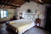 Fantastic Tuscany Villa in Lucca