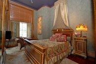 River Street Romance in Historic Savannah, GA