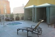 5 Block to the Beach, 1Br Unit