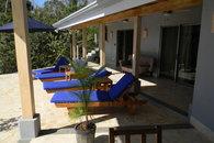 Brand New Eco villa  in armonia eco village