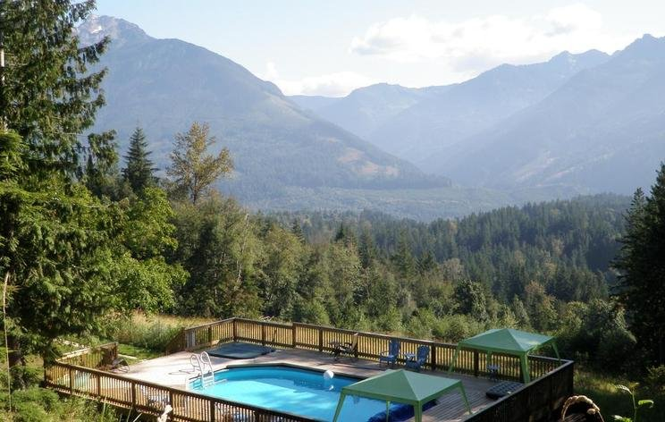 Format_3_2_chilliwack-bc-canada-mountainview-country-house-on-19-acres