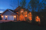 Format_3_2_thumb_park-city-ut-united-states-gorgeous-5-500sf-skier-s-dream-home