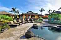 Oceanfront Condo at Halii Kai in Waikoloa