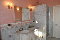 Romantica Bathroom