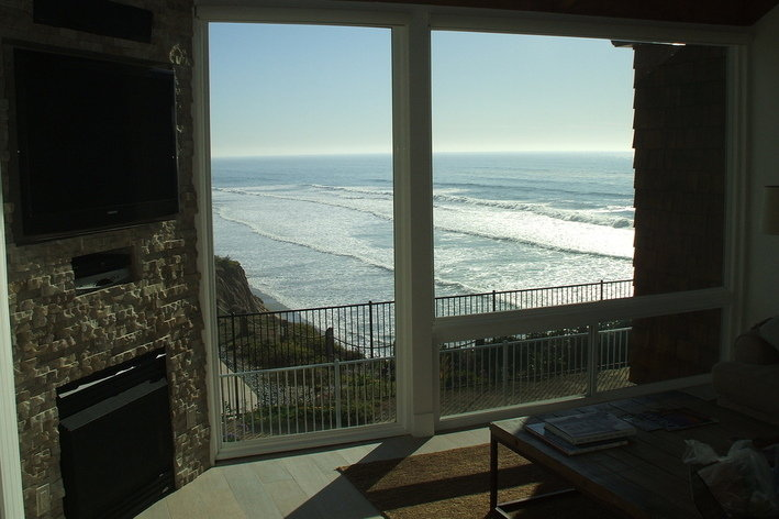 Format_3_2_solana-beach-ca-united-states-spectacular-whitewater-view-2-bedroom-condo