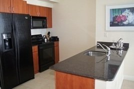 Format_3_2_sunny-isles-beach-fl-united-states-1br-directly-on-the-ocean-trump-hotel-50
