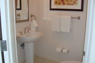 1BR Suite in Fontainebleau! FB***