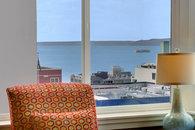 2 Bedroom Water View Oasis