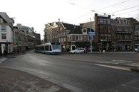 Amstel 1