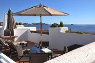 Format_3_2_thumb_san-juan-de-los-terreros-al-spain-oceanfront-villa-in-costa-del-almeria-spain
