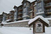 Format_3_2_thumb_bear-lodge-ski-in-ski-out-condo-mt-washington