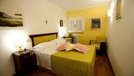 apartment rental in Umbria