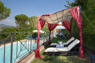 holiday rental in Perugia