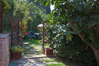 charming holiday rental in Perugia