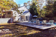 Northwest Woods East Hamptons 5 bdrm w/ pool