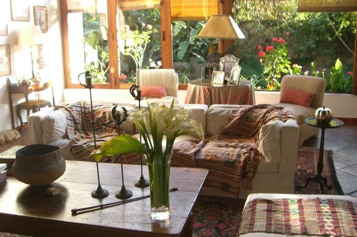 Comfortable Homes rentini - beautiful and comfortable home in antigua