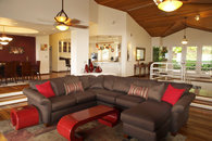 Format_3_2_thumb_kailua-kona-hi-united-states-big-island-estate-sweeping-coastal-views