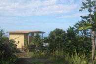Custom 2/1 View Home on Kona Coffee Estate!!