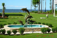 Format_3_2_thumb_havelock-nc-united-states-beautiful-3-bedroom-on-the-waters-edge