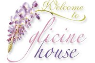Welcome to Glicine House
