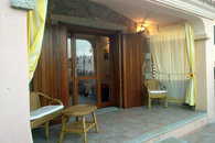 Holiday house for rent in San Teodoro Sardini
