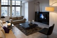Format_3_2_thumb_amsterdam-nh-netherlands-diamant-apartment