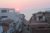 Ocean View, Old town, sleep up to 10
