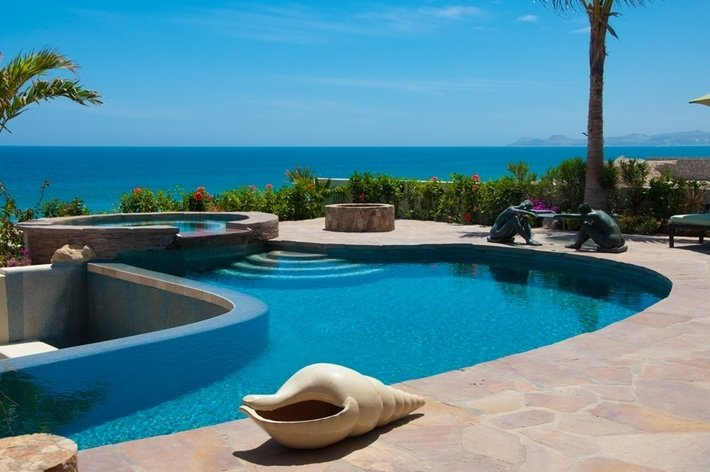 Format_3_2_san-jose-del-cabo-bcs-mexico-beautiful-5bd-with-great-ocean-views-steps-t