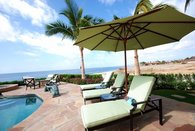 Beautiful 5BD with lovely ocean views